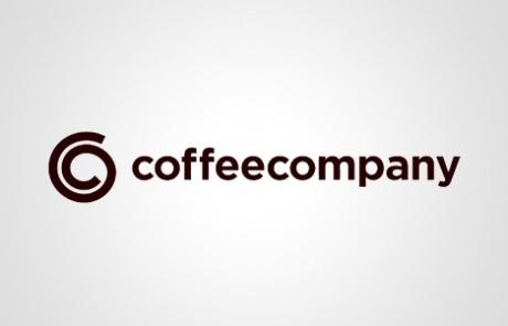 Logo Coffeecompagny