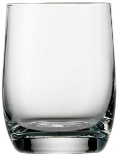 Weinland whiskey glas 275 ml (Set van 6)