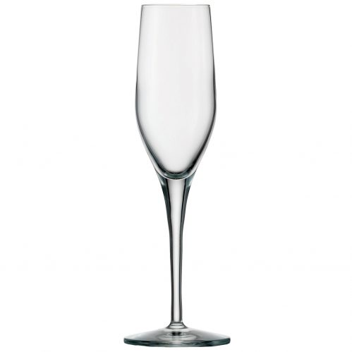 Stolze Exquisit Champagneglas 17,5 CL (Set van 6)
