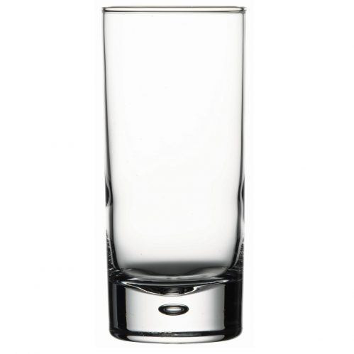 Tumbler longdrinkglas 215 ml GlassPoint
