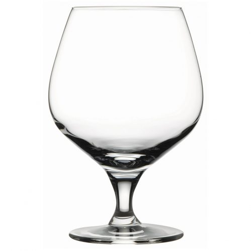Primeur cognacglas 530 ml (Set van 6)