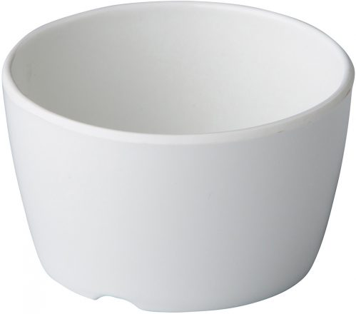 Stapelbaar bakje 8,8 cm (Set van 24)