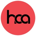 Horeca Centrum Amsterdam Logo