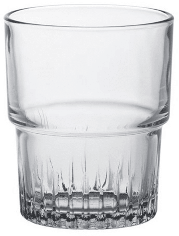 tumbler-20-cl-stapelbaar-1830f-empilable-set-van-1620_1.png