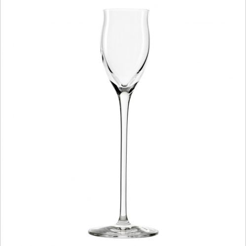 Grappa glas 65 ml Stolzle