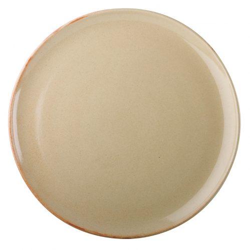 Pizzabord 33 cm Rustico
