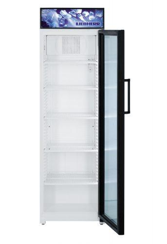 Liebherr BCDv 4313