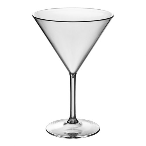 Cocktailglas Prestige Pc30