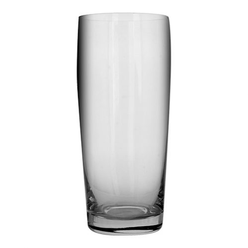Waterglas Prestige Pc30