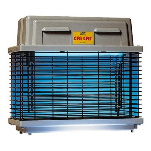 Insektenverdelger Cri-Cri 15W