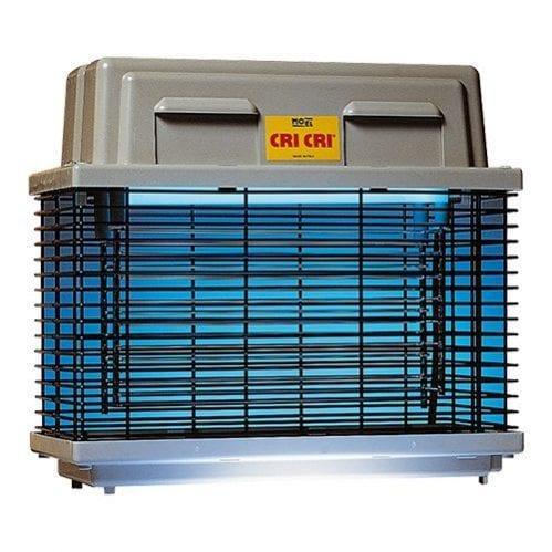 Insektenverdelger Cri-Cri 30W