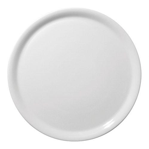 Pizza/Pannenkoek Bord 33Cm