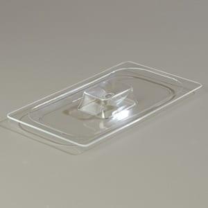 Coldmaster Deksel Gastronorm 1/3 transparant (Set van 2)