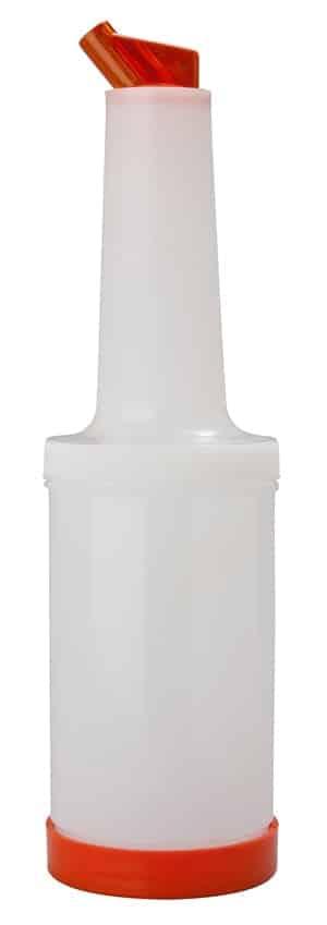 Save & pour Set 1 liter