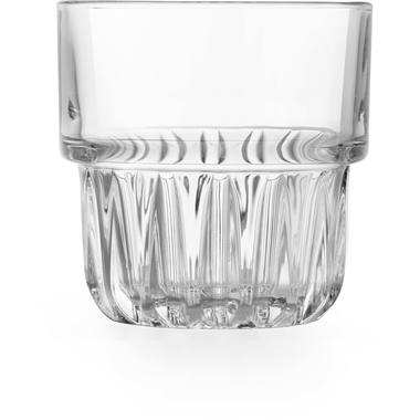 Everest Tumbler 35,5 cl (Set van 12)