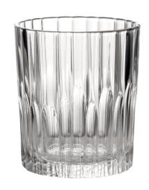 Manhattan Tumbler 31 cl (Set van 6)