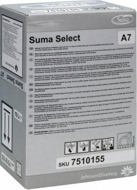 Suma_Select_A7