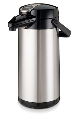 pho-acc-airpot-furento-stainless-steel-lw