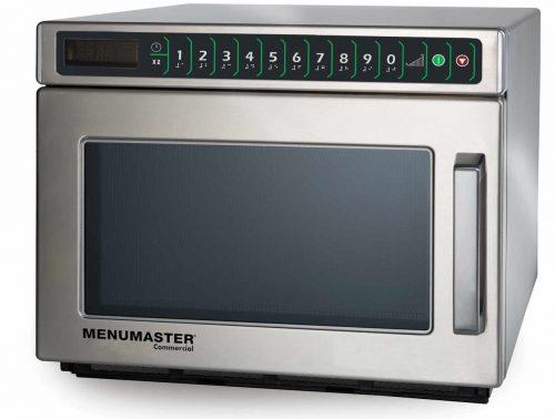 Menumaster DEC14E2