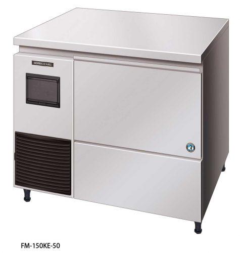 FM-150KE-50