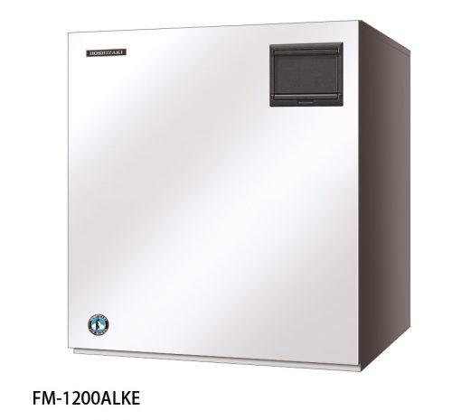 FM1200ALKE (-N)