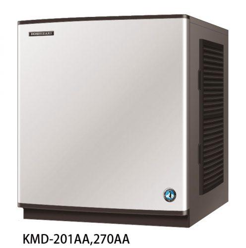 KMD-201AA