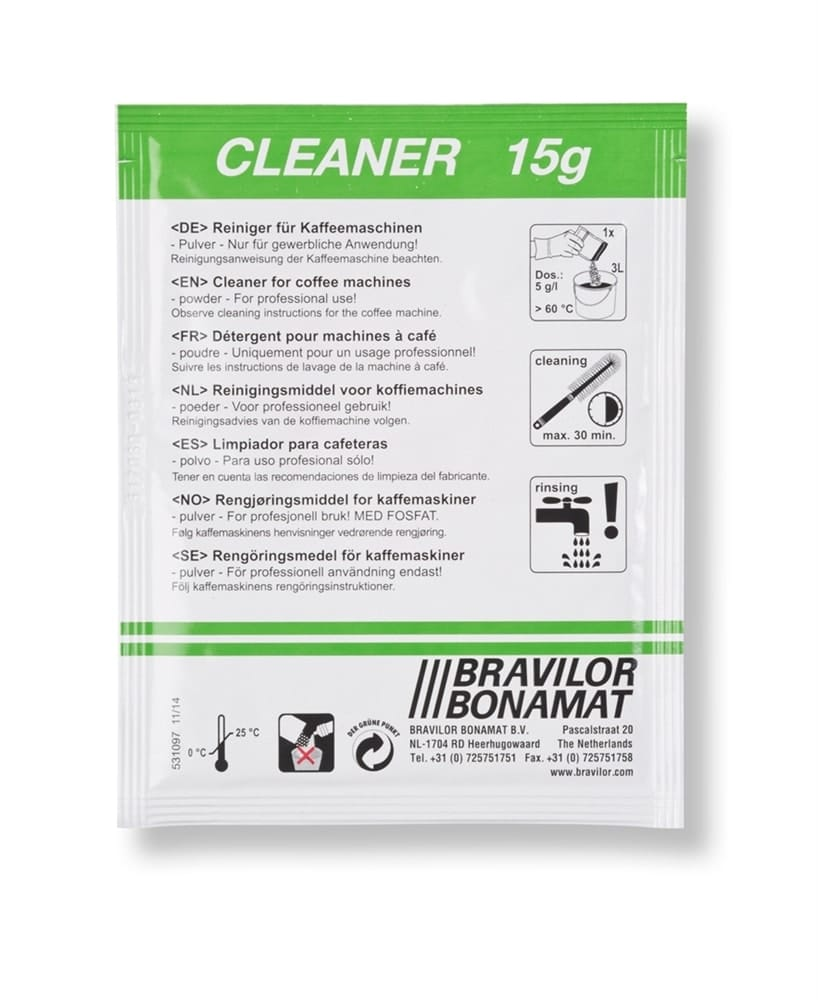 pho-acc-cleaner