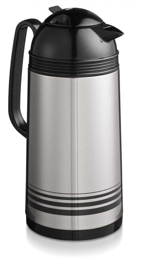 Bravilor Thermoskan 1,9 liter