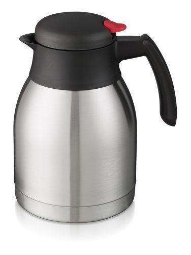 Bravilor Thermoskan 1,5 liter Zwart