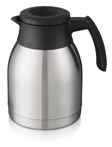 Bravilor Thermoskan Brew-through 2 liter