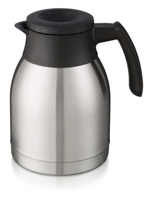 Bravilor Thermoskan Brew-through 2 liter