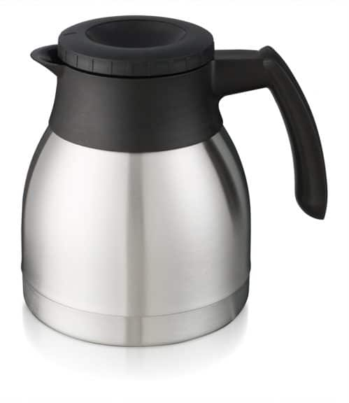 Bravilor Thermoskan Brew-through 1 liter