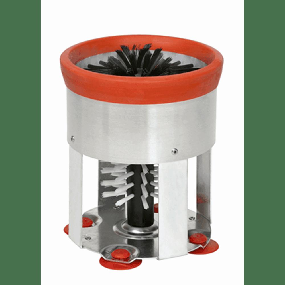 spoelborstel-rond-enkelvoudig-aluminium-3565_2