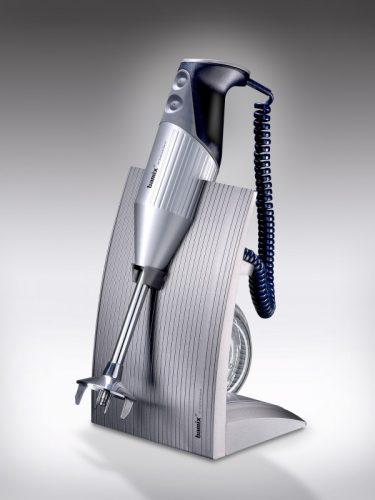 Bamix-SwissLine-M200-zilver