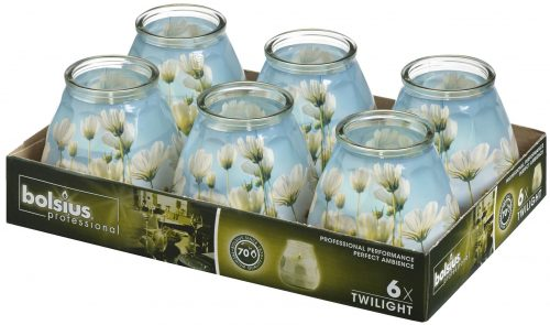 bolsius-twilight-specials-bloemen-set-van-6