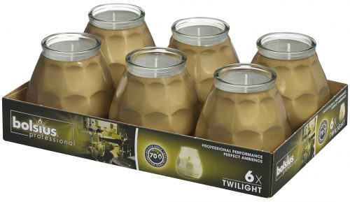 bolsius-twilight-specials-goud-set-van-6
