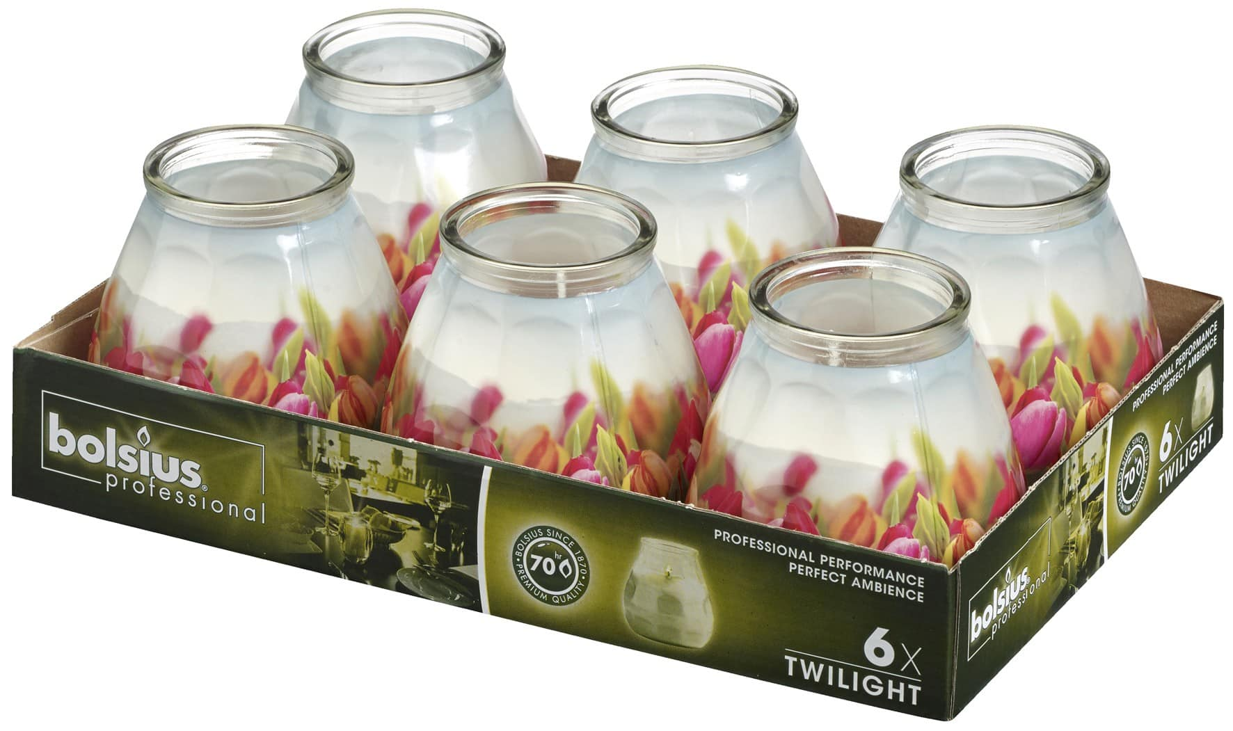 bolsius-twilight-specials-tulpen-set-van-6