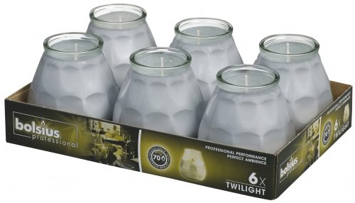 bolsius-twilight-specials-zilver-set-van-6