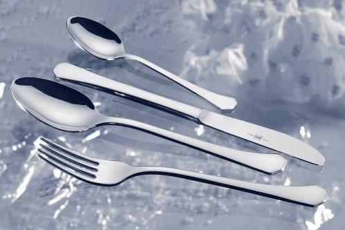 Tafellepel 18-10 Gourmet 201 Mm