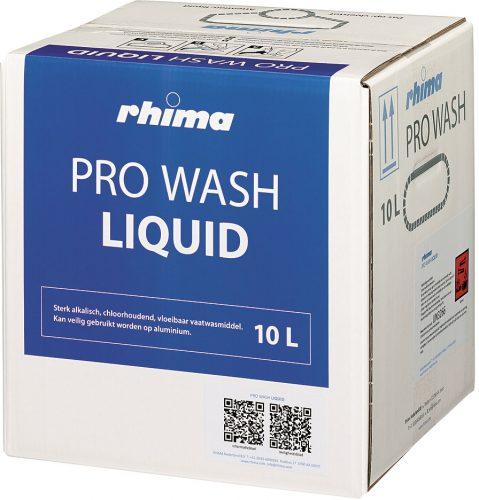ProWash-Liquid-10L