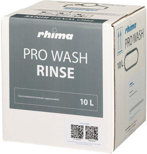 ProWash-Rinse-10L