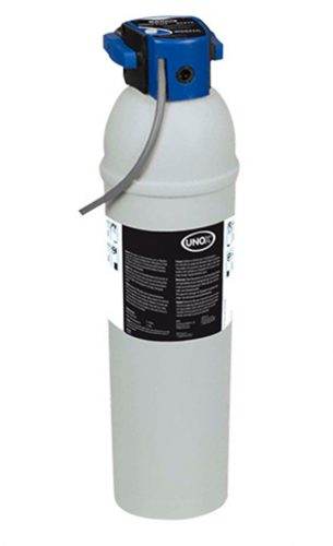 Unox-Pure-Waterontharder-XC-215
