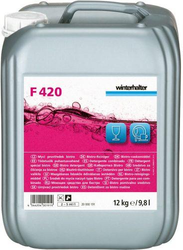 winterhalter-f420