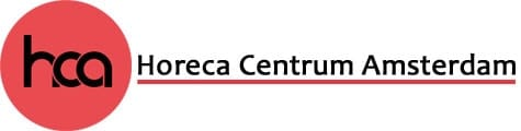 Horeca Centrum Amsterdam Logo
