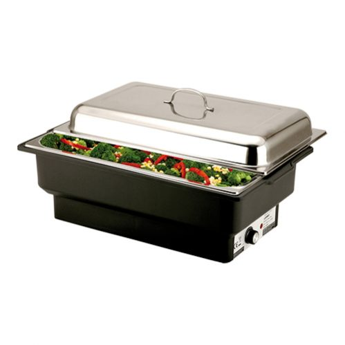 Chafing Dish Gn1/1-100 Electr.