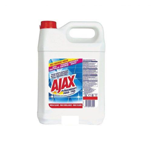 Ajax Allesreiniger (5 liter)