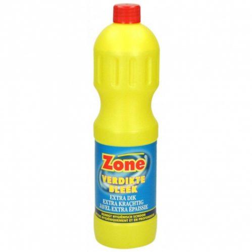 Dikke Bleek Zone (1 Liter)