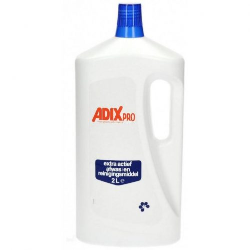 Adix Handafwas (2 liter)