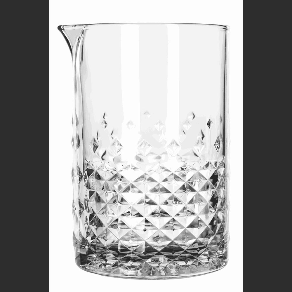 carats-mixglas-set-van-6-13535