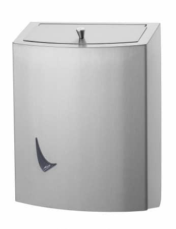 Wings afvalbak 9 liter artikel 4017